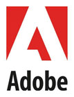 Adobe Training Courses, Jackson